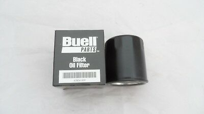 NEW GENUINE BUELL XB Oil Filter 63806-00Y