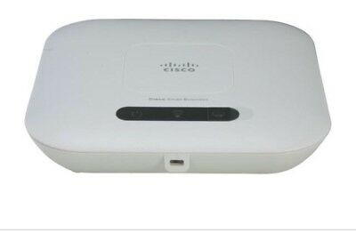 Cisco WAP321 Wireless-N Selectable-Band Access Point with Single Point Setup