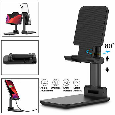 10Pcs Makeup Brush Set Powder Eyeshadow Foundation Cosmetic Brushes Tool W/ Bag