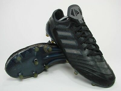 MEN S SOCCER SHOES Football adidas Copa 18.1 FG CP8938 size 10 ... 8e1b41c483c2