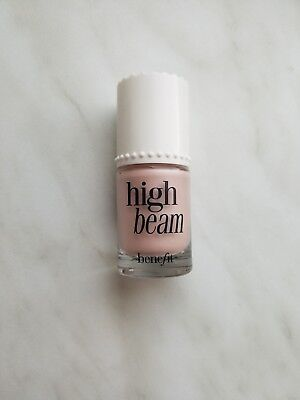 Benefit High Beam Highlighter Flüssig Liquid