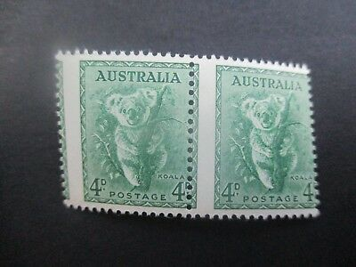 Pre decimal Stamp Errors:- RARE  Mint - Must Have    (V35)