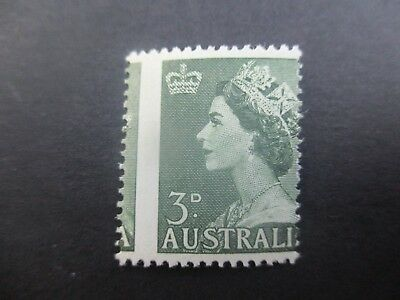 Pre decimal Stamp Errors:- RARE  Mint - Must Have    (V36)
