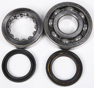 Pro-X Crankshaft Bearing and Seal Kit 23.CBS14005 19-14005 23.CBS14005