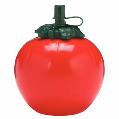 Tomato Sauce Bottle Catering Appliance Superstore CK788