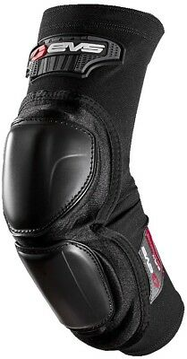 EVS Burly Elbow Guard Black BURLY-S - Sm Small 72-3849 663-1400