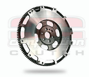 Competition Clutch Ultra Lightweight Flywheel for Mitsubishi Evo 7-9 4G63T SALE!