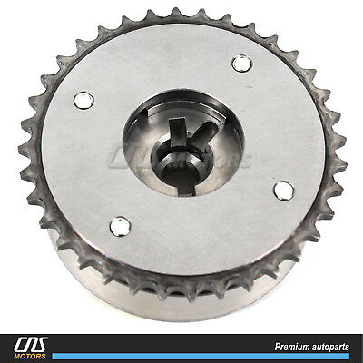 VVT Camshaft Sprocket Gear for 09-16 Toyota Corolla Scion xD 2ZRFE 130500T011