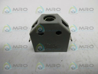 Honda Mr-20L Connector Hood * Used *