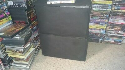 Bulk Collection of Sci-Fi DVDs