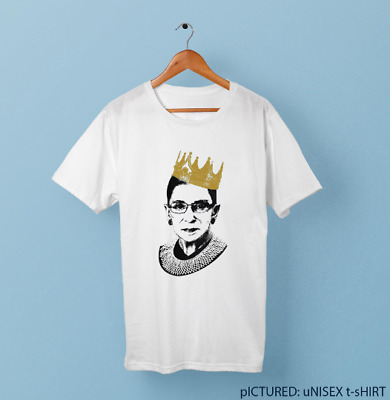 332e11c3 Notorious RBG shirt - Vintage style - I dissent - Gift for Law Students,  Lawyers