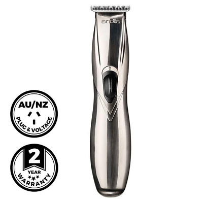Andis SlimLine Pro Lithium Trimmer Clipper Hair Barber Beard Head Shaver