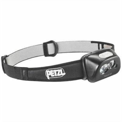 Petzl Tikka XP Headlamp (Black) - Free Shipping -