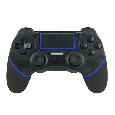 Wireless Bluetooth Controller Gamepad Joystick for Sony PS4 Game Console Sweet