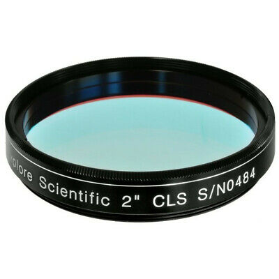 Explore Scientific Filter CLS 2