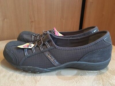 SKECHERS BE ALLURE Ladies Shoes Uk 4 Brand New Tra 168 - £23.99 ... 1876bdecb1