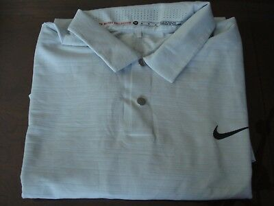0875d00ffd03 NEW NIKE TIGER Woods TW Golf Wool Sweater Vest 810495 Size Small ALL ...