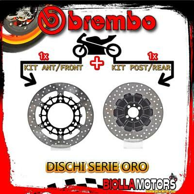 Motorcycle Parts Other Motorcycle Parts Brembo SA Sintered