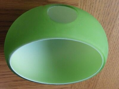 Replacement Shade For 5 Arm Dana Floor, Replacement Glass Lamp Shades For Floor Lamps Uk