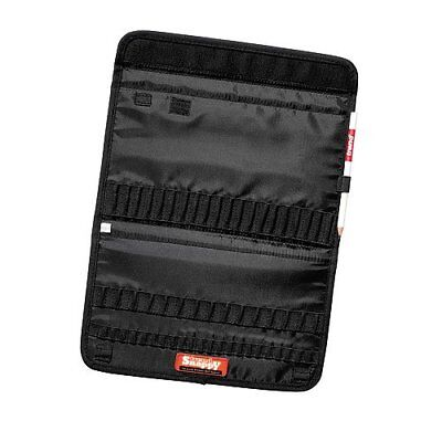 Trend Snap/Th/2 Snappy Tool Holder - 60 Piece