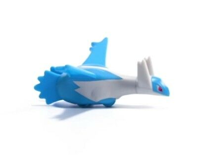 #2 Latios - Pokemon - McDonald's 2018 Happy Meal Toy - Brand New