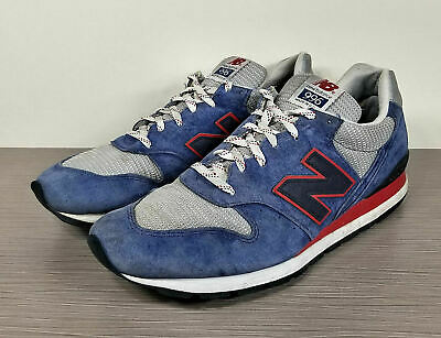 new balance 996 mens Blue Sale,up to 34% Discounts