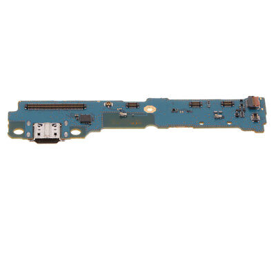 Replacement Micro USB Charging Port Flex Board for Samsung Tab S2 T810