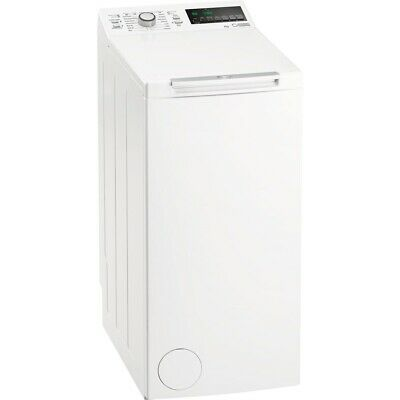 Hotpoint Ariston WMTG723HR IT - Lavatrice, 7 Kg, A+++,  1200 Giri - #0508