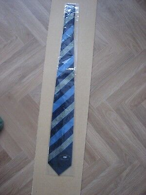 Yorkshire County Cricket Club tie