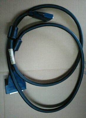 National Instruments 183432B-02 Kabel