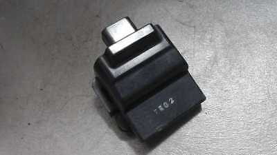 SUZUKI CA44A ADDRESS V50G Alarm unit  1401762693