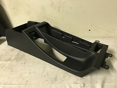 BMW E46 Compact (2000-2004) Centre Console Handbrake Surround 8218303 821368122