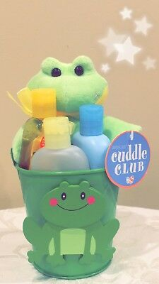 Unisex Baby Gift For Your Next Baby Shower Or Celebration!