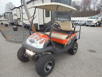 Golf Carts, Other Vehicles & Trailers, eBay Motors | PicClick on