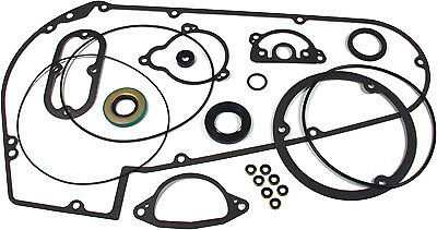 Cometic Primary Cover Gasket C9308F5