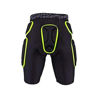 Oneal Trail Short Lime/Black M