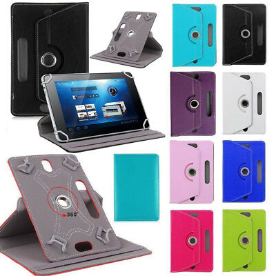 For Amazon Fire HD 8 Tablet Case 7th and 8th Generation Tablets 2017 and 2018