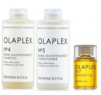 SALE! 2x OLAPLEX NO.3 HAIR PERFECTOR 100ml NEW 100% AUTHENTIC Genuine Sealed