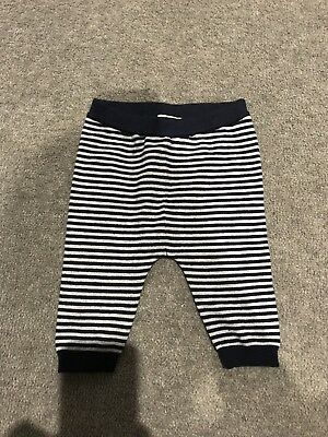 Purebaby Leggings 000 NEW