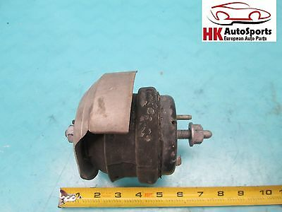 Engine Motor Mount For Cadillac CTS SRX STS 5455*2 Front R /& L