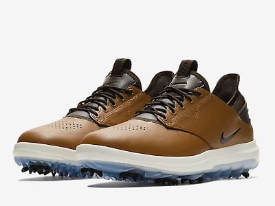 cc26901891442 NIKE AIR ZOOM Direct Mens Waterproof Golf Shoes Size Uk 8