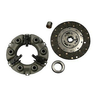 375493R91 Clutch Kit for International Tractor A B C 100 130 140 200 230 240 404