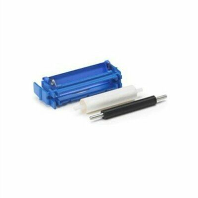 Zebra P1031925-029 Kit Spare Cleaning Roller Assembly ZXP3 - For Printer