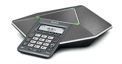 Yealink CP860 Conférence IP Phone