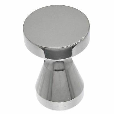 51mm Stainless Steel Coffee Tamper Tampa Tamp Espresso Barista