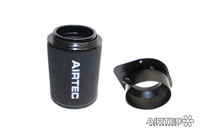 AIRTEC Induction Kit for Mercedes A Class A45 AMG
