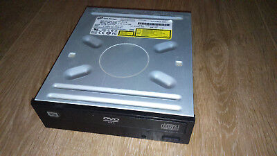 USB 2.0 External CD//DVD Drive for Acer aspire 4810tzg-414g50mn