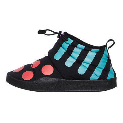 huge discount 7f39a fcec4 adidas - Adilette Prima Core Black  Energy Ink  Light Granite Schuhe  BB8100