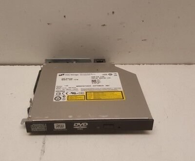 DELL LATITUDE D531 HLDS GSA-T21N 12.7 TRAY IDE DVD+-RW DRIVER DOWNLOAD (2019)