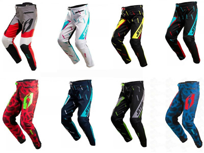 New Jitsie Trials PANTS Gasgas Beta Montesa Ossa Evo Txt RAGA Trouser
